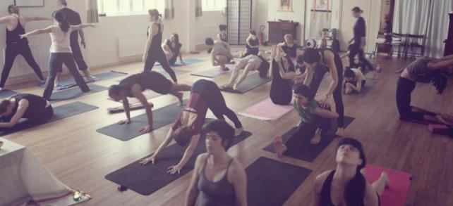 mysore-yoga-paris-ashtanga-yoga-shala